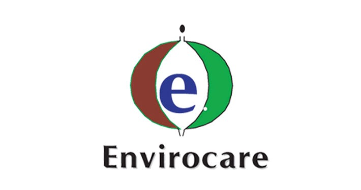 environcare