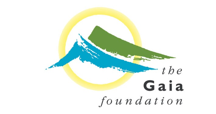 gaia-foundation