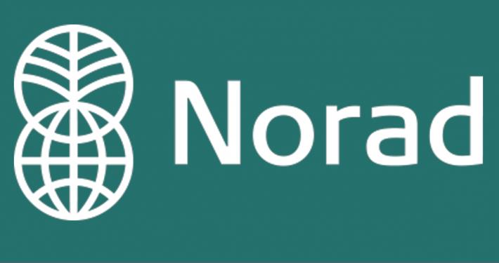 new-norad
