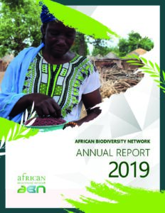 ABN Annual Report 2019